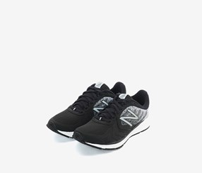 New Balance Women's Sports Shoes, Black