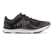 New Balance Women's Shoes, Black
