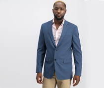 Theory New Tailor Slim Fit Sport Coat, Velance