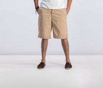 Polo Ralph Lauren Relaxed-Fit Twill Surplus Short, Spring Beige