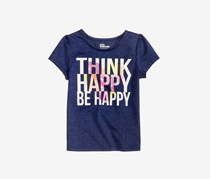 Epic Threads Toddler Graphic-Print T-Shirt, Medieval Blue