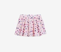 Epic Threads Toddler Girls Scooter Skirt, Pink