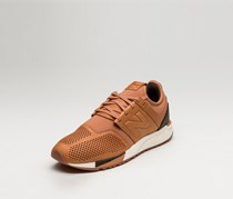 New Balance Men Luxe Pack Shoes, Brown