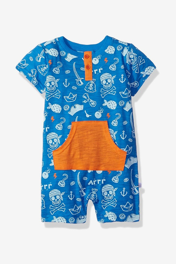 3a2da1de2 Dresses & Rompers for Toddlers & Babies | Dresses & Rompers Online ...