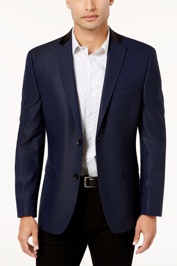 2166145d Suits & Blazers for Men Clothing   Suits & Blazers Online Shopping ...