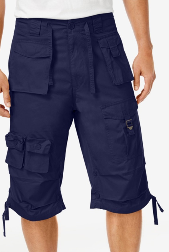 Shorts for Men Clothing | Shorts Online Shopping in United