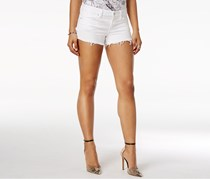 Guess Women's Short, White