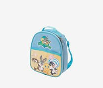 Baby Looney Tunes Cooler Bag, Blue Combo