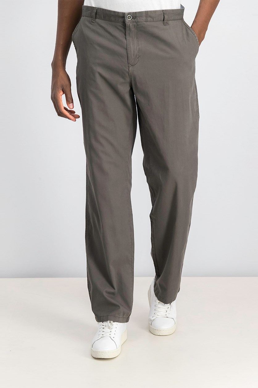 Men's Pant's, Thatch Hut
