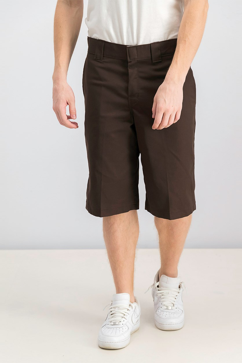 Dickies Men's Flex 13