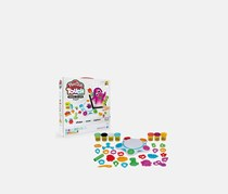 Hasbro Play-Doh Touch Digital Studio, White Combo