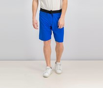 Reebok Men's Epic 2-in-1 Short, Blue