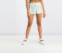 Adidas Women's OE Short, Vape Green
