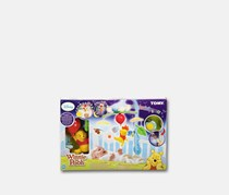 Disney Winnie The Pooh Deluxe Dream Clouds Mobile, Purple Combo
