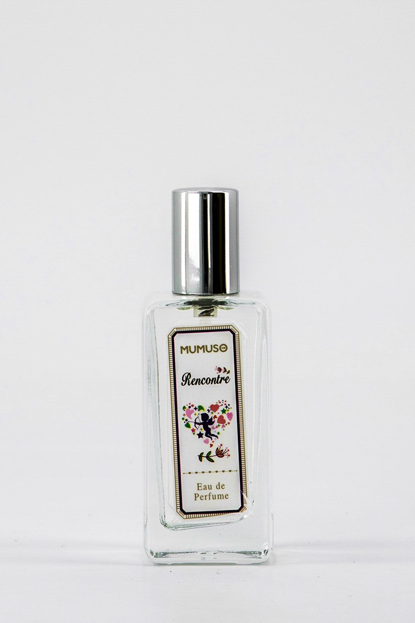 Spray Love Series Chance Perfume, 20 mL