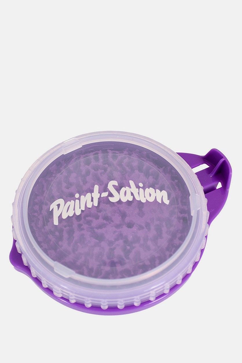 Paint Pod Refills, Purple