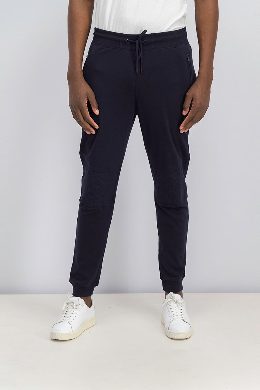Men's Terrigal Jogger, Navy