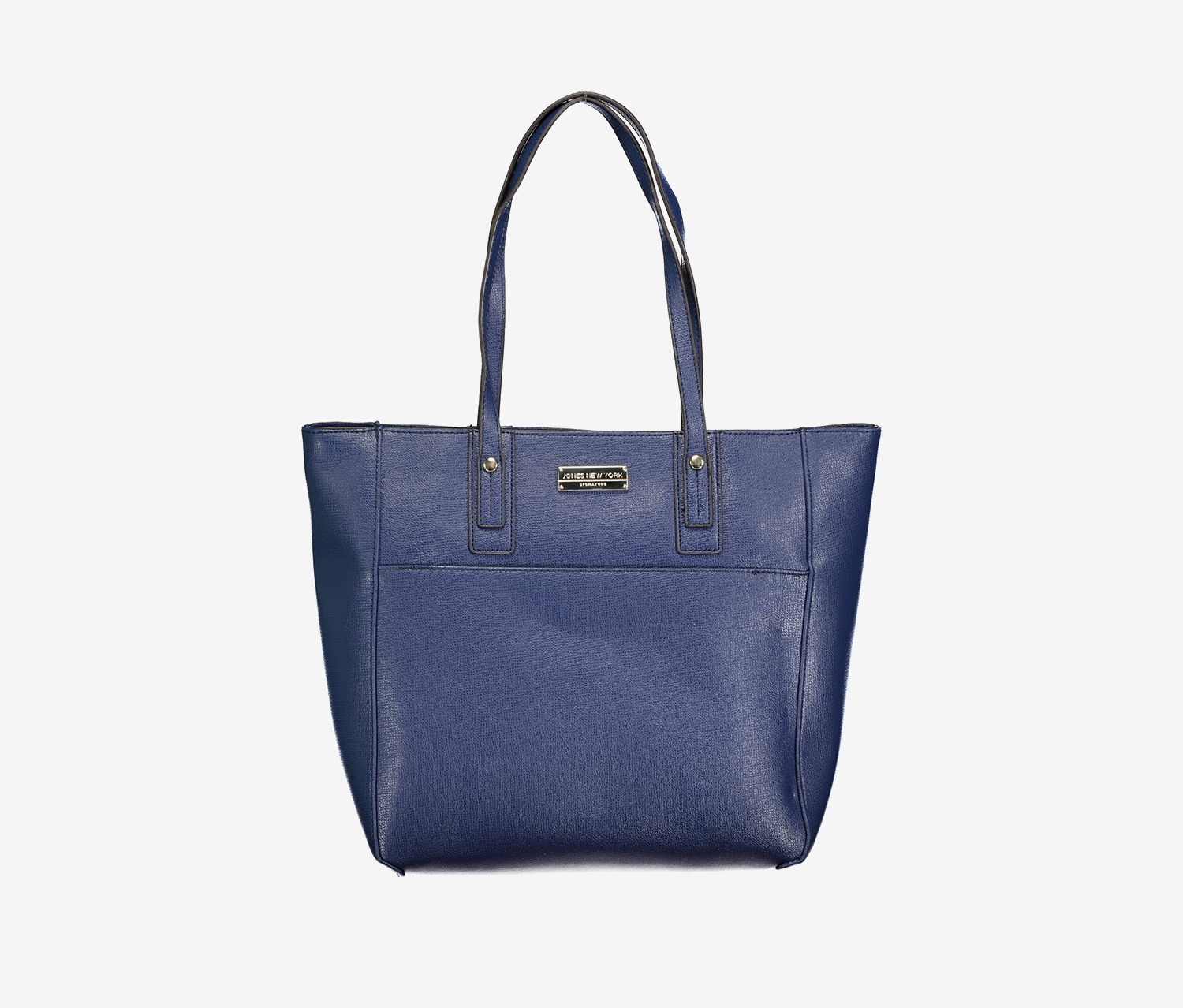 Women's Cecily Totes, Medieval Blue