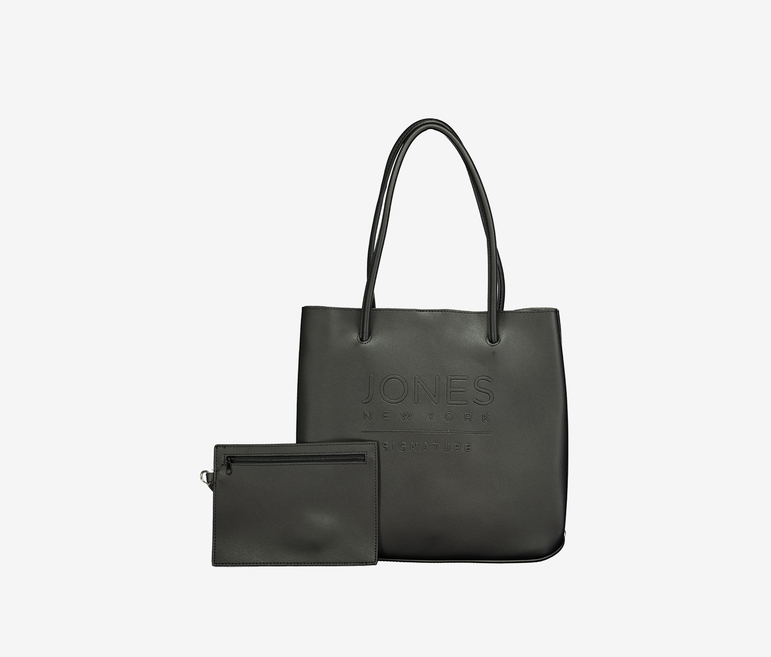 Women's Abby Totes, Black