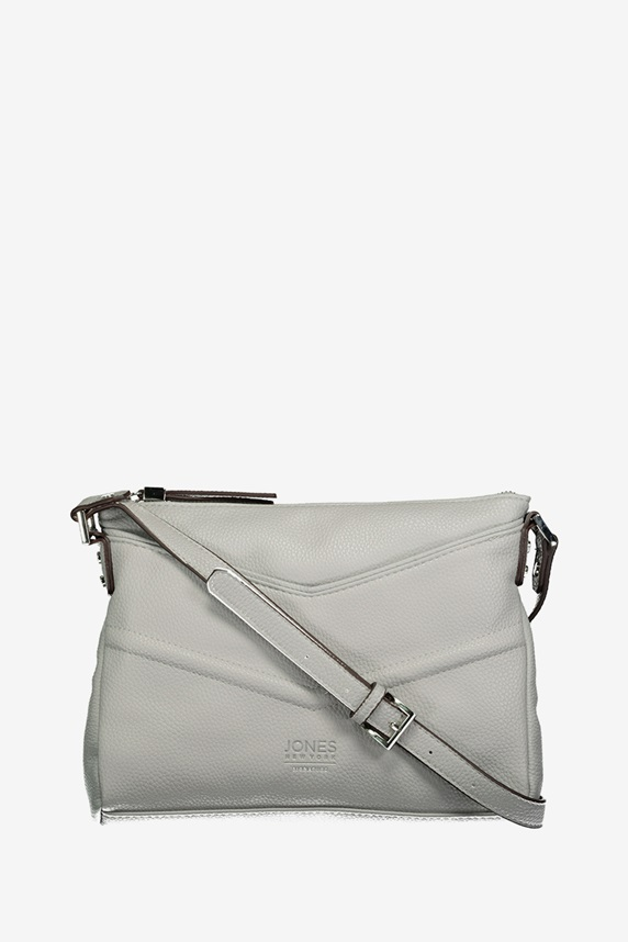 582cd584eac92 Cross Body Bags for Bags | Cross Body Bags Online Shopping in United ...