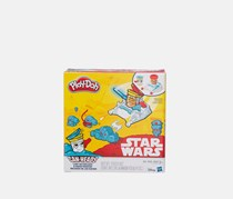 Play-Doh Star Wars Kit, Yellow Combo