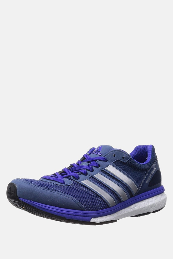 738052fba9 Sports Shoes for Women Shoes | Sports Shoes Online Shopping in ...