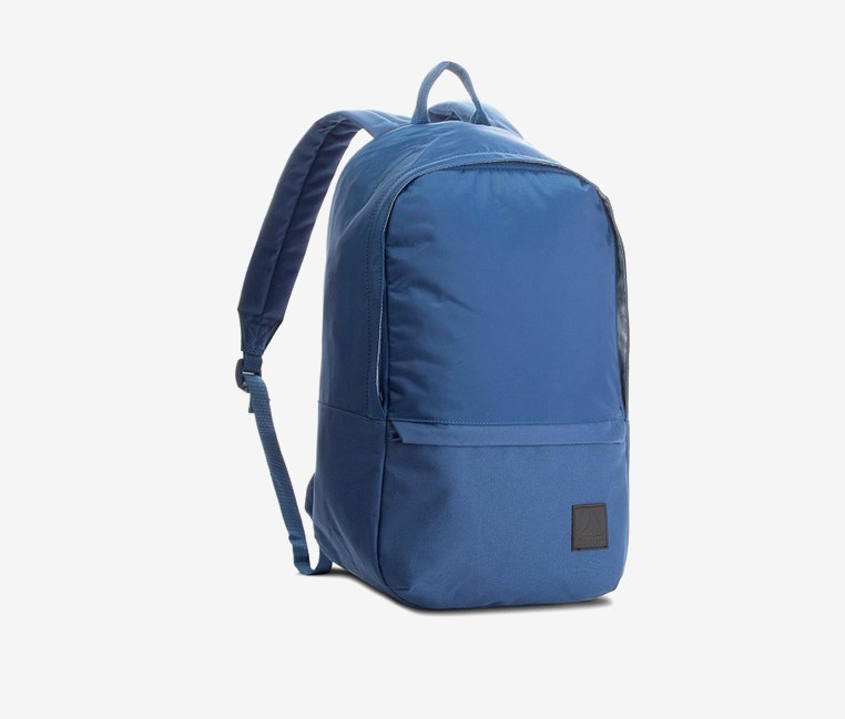 Men's Style Found Backpack, Blue