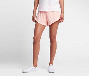 Hurley Women's Short, Pink