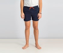 Tommy Bahama Core Naples Swim Trunks, Navy