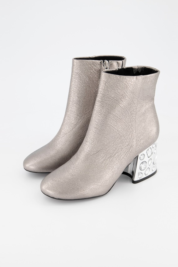 5914480dce3 Boots for Women Shoes | Boots Online Shopping in United Arab ...