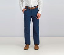 Punch Shot Pants, Academy Blue