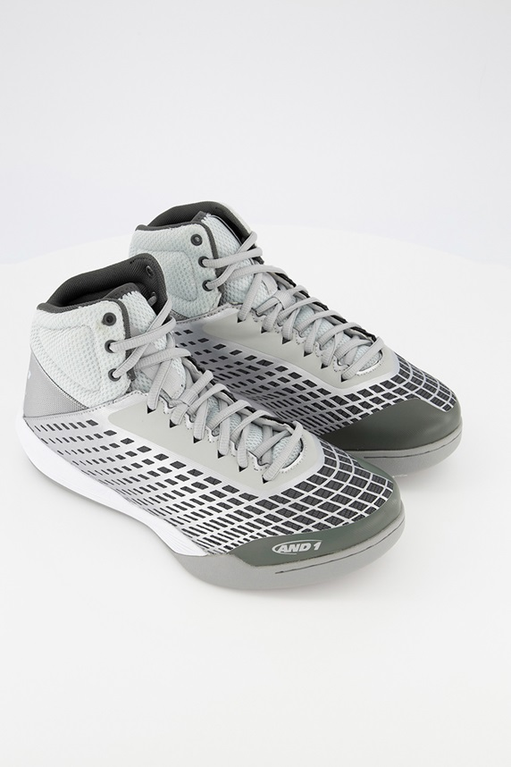 Sports Shoes for Men Shoes   Sports Shoes Online Shopping in