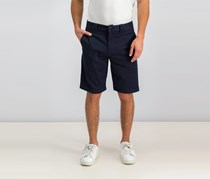 O'neill Men's Contact Standard-Fit Stretch Shorts, Navy