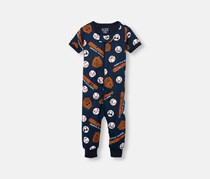 The Children's Place Baby Boy's Bodysuit, Tidal