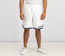 Puma Men's Bmw Motorsport Speedcat Evo Shorts, White