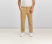 Gant Rugger Men's Chino Pants, Khaki Beige