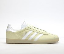 Adidas Women's Shoes, Yellow
