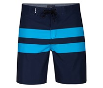 Hurley Men's Phantom Blackball 18