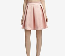 Guess Women's Anette Skirts, Peach