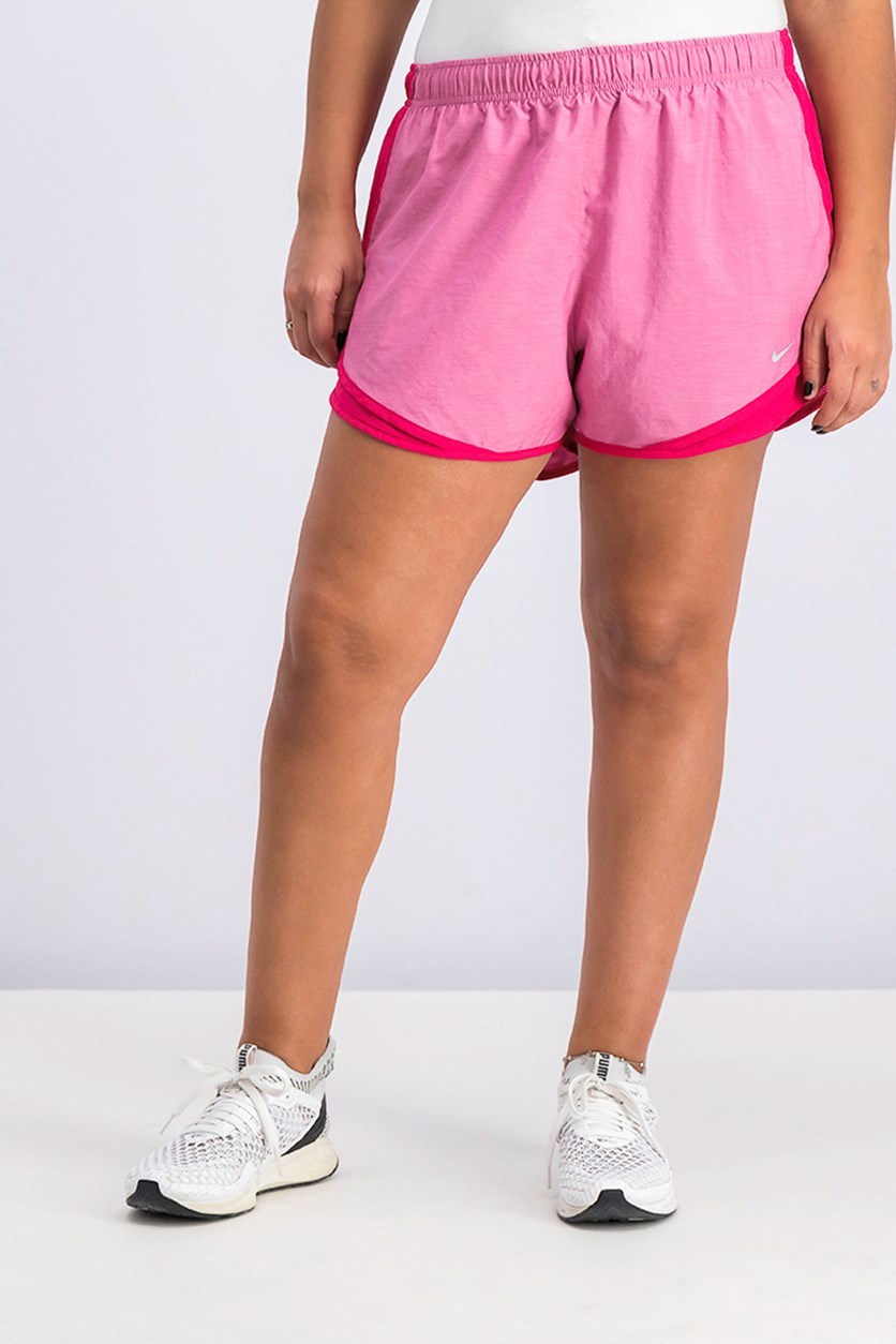 Dry Tempo Running Shorts, Pink