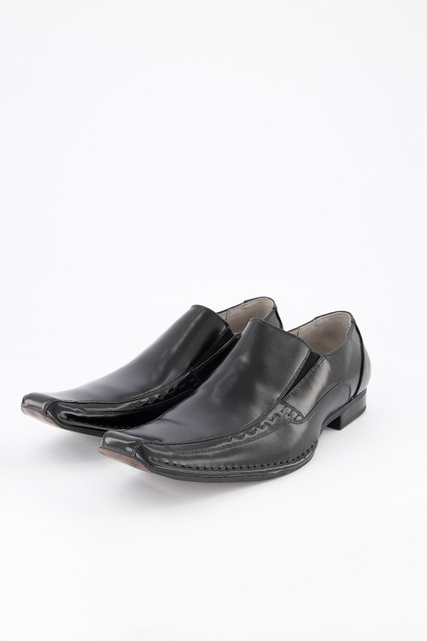 Men's Templin Loafer, Black