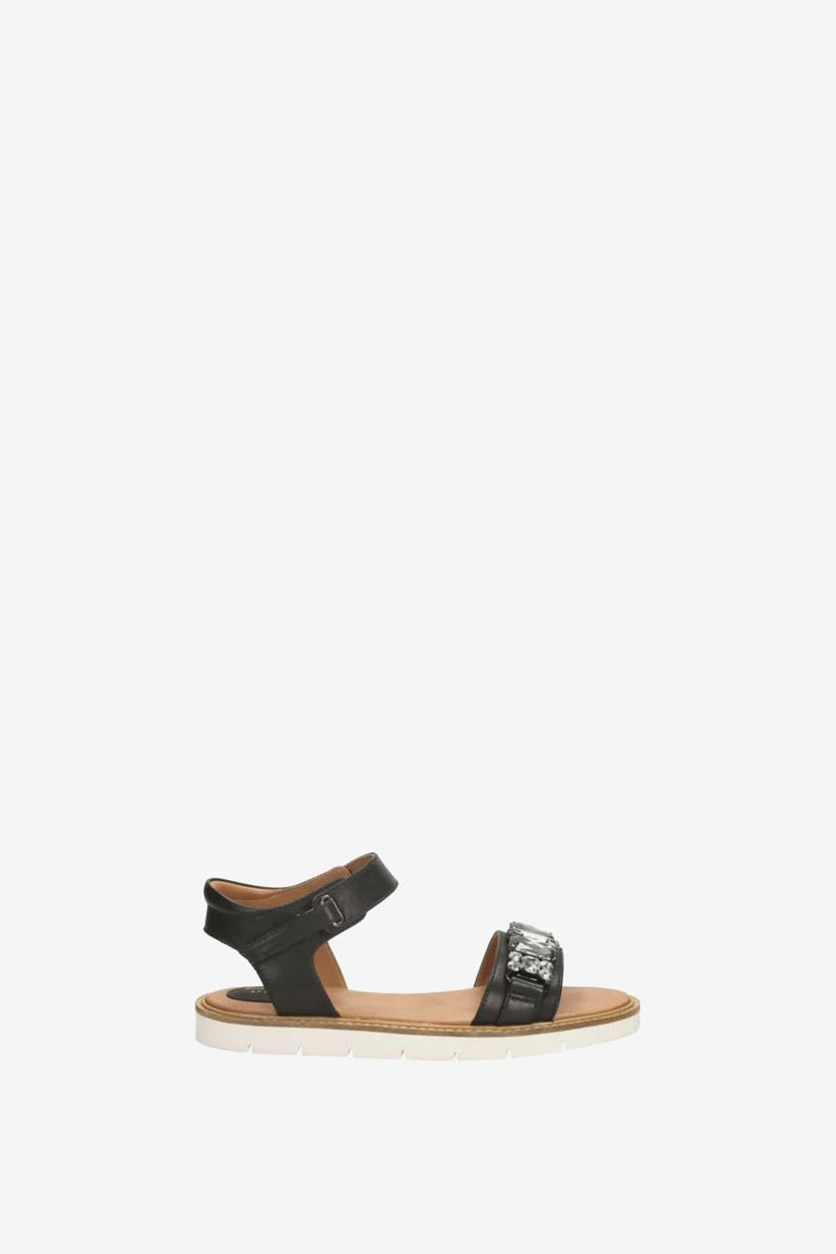 Women's Lydie Joelle Sandals, Black
