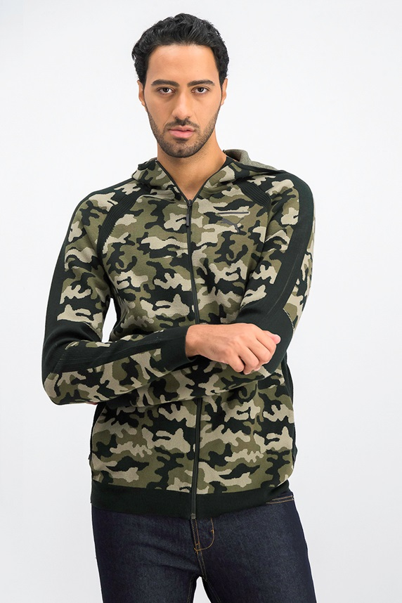 Jackets Amp Outerwear For Clothing Jackets Amp Outerwear