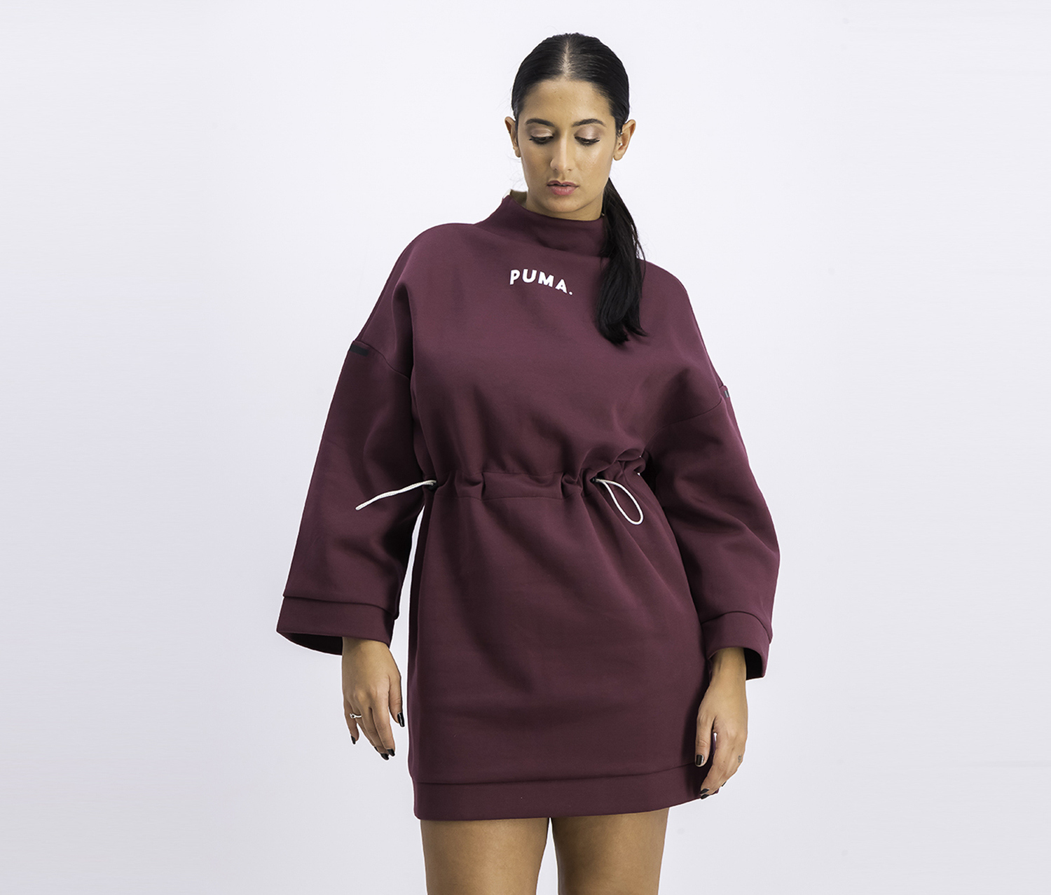 FIG Clothing Womens Uma Dress