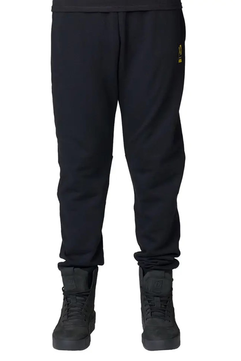 Men's XO Sweatpants, Black