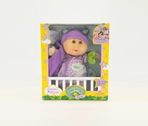 Cabbage Patch Girl's 12.5