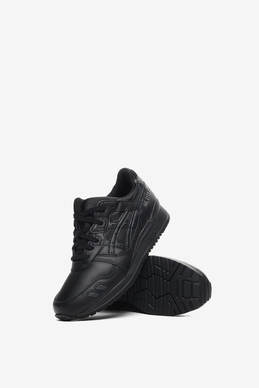 Men's Gel-Lyte III, Black