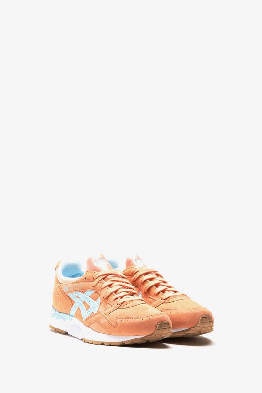 Women's Gel-Lyte V, Coral Reef/Clear Water