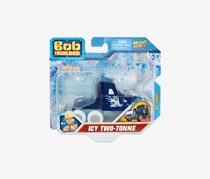 Bob the Builder Icy Two-Tonne Vehicle, Navy