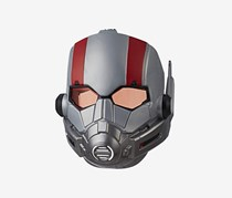 Hasbro Marvel Ant-Man and the Wasp 3-in-1 Vision Mask, Grey